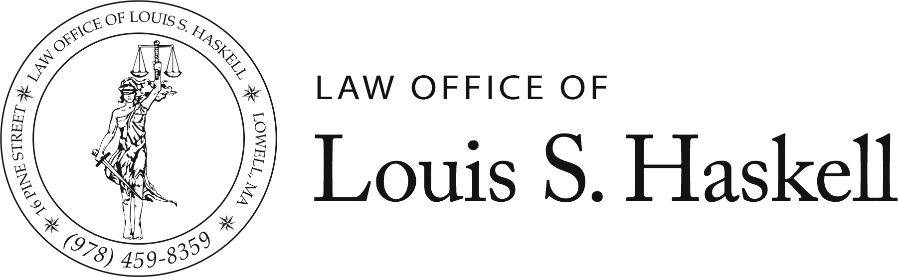 An Overview Of Dog Bites | Law Office of Louis  S  Haskell